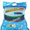 OEM solo detergent powder offer