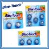 Durable Automatic Toilet Bowl Cleaner, Blue Bubble cleaner