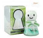 car fragrance air freshener reed diffuser for decoration