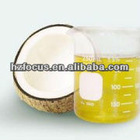 Extra Virgin Coconut Oil factory price+good quality