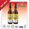 Brand Seed Oil Pure Sesame Oil 620ml