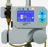 Multi-Purpose Infusion Controller ---Infusion Guard