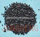 Normal electro corundum for abrasive and refractory