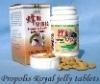 Propolis Royal jelly tablets