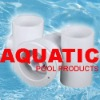 pool fitting, overflow grating,return inlet, filter valve, nozzle,