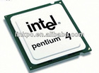 Pentium 4 Processor 530/530J supporting HT Technology 1M Cache, 3.00 GHz, 800 MHz FSB