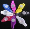 Silicone Watch,silicone wristwatch watch,samll qty available