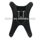 Flash Stand Holder Base Hot Shoe for Canon Nikon Sigma Trigger Transmitter