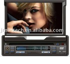 New arrival 7 Inch Car DVD/GPS
