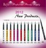 14 Colors French Manicure Pen