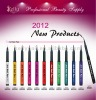 14 Colors French Manicure Pen
