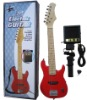 ST301-B toy Electric guitar set