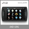 JXD 696 MP4 player