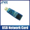 Plug and play 3g usb cdma mini wireless network card