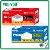 #6 & #10 gummed or peel&seal white envelope,kraft, bubble, padded envelopes, manilar envelopes