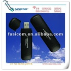 OEM Factory - Unlocked 7.2M HSDPA USB 3G USB Modem USB2.0 high-speed slot modem claro 3g
