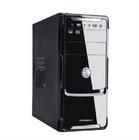 computer case/casing/cabinet