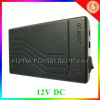 New arrival!!! rechargeable battery 12v 15000mah