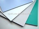 PVDF Aluminum Composite panel(ACP)