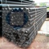 ISO2531 Ductile Iron Self-Restraining Pipe