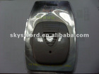New Style Indoor Electronic Mouse Repeller RC 503