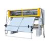 Mattress Cutting Machine