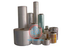 POF/PE/PVC shrink film