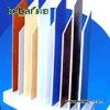 KEBA Sound Absorption heat insulation PVC Foam Board