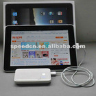 super capacity power bank,china portable power bank leading manufacturer