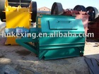copper ore CBT 1200 Magnetic separator