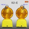 Traffic Warning Lamp(CE APPROVED)