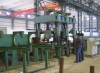 Pipe Straighten Machine