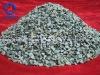 Homogenized Bauxite RASC-85