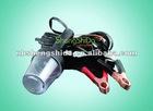 sell underwater fishing signal light