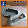 garage door handle, commercial door handle