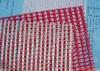 High-quality Fiberglass mesh