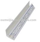 PVC Corner Jointer