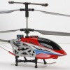 Skytech M2 3ch gyro rc toy helicopter