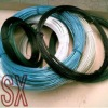 PVC Coated Iron Wire Galvanized Iron Wire