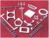 aluminum profile (industrial)
