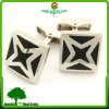2013 Custom desiger brass Cufflink - CL004