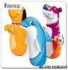 3-d bop bags air toys