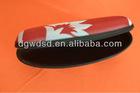 2012 cheap crust manufacturer good price Speaker Case