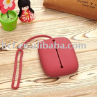 Silicone Key Case 2011 hot sell