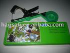 tape tool for garden