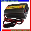 Car DC to AC Power Inverter 150W in Modified Sine Wave