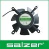 SALZER AC Fan