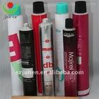 Hair Color Cream Tubes