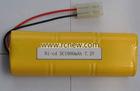 Battery 7.2V 1800mAh