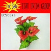 Pot Flowers Wholesale